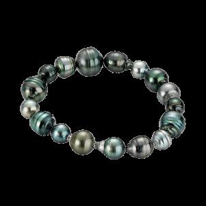Gellner, Pure, H20 Armband, 5-080-20619-9000-0001