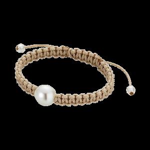 Gellner, Pure, H20 Armband, 5-080-20880-0000-0001