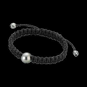Gellner, Pure, H20 Armband, 5-080-20880-0000-0002