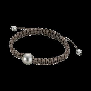 Gellner, Pure, H20 Armband, 5-080-20880-0000-0007