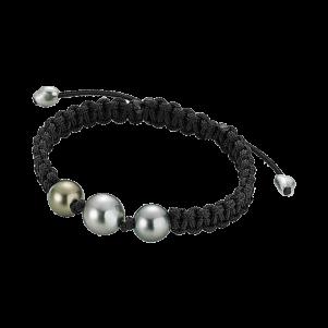 Gellner, Pure, H20 Armband, 5-080-20882-0000-0002