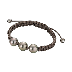 Gellner, Pure, H20 Armband, 5-080-20882-0000-0004