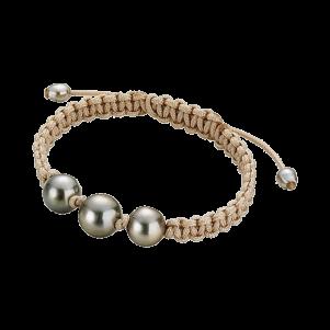 Gellner, Pure, H20 Armband, 5-080-20882-0000-0005