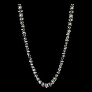 Gellner, Pure, H20 Halskette, 5-792-20307-9000-0001