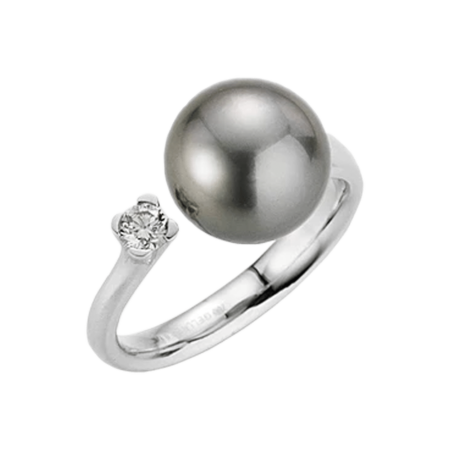 Gellner, Pure, H20 Ring, 5-010-20887-7080-0001