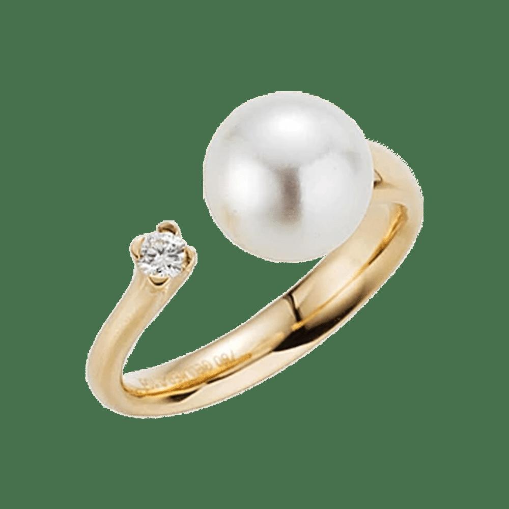 Gellner, Pure, H20 Ring, 5-010-20897-7050-0001