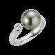Gellner, Pure, H20 Ring, 5-010-20913-7187-0001
