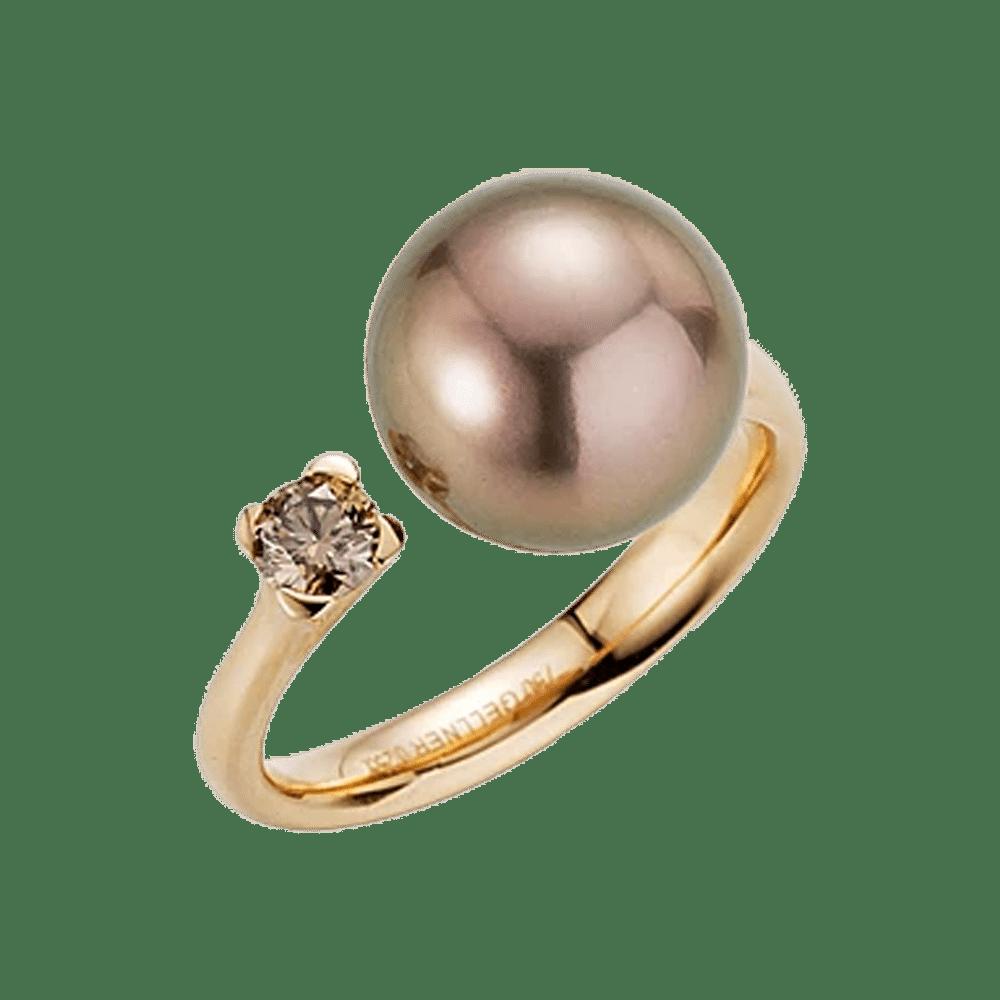 Gellner, Pure, H20 Ring, 5-010-20936-7040-0001