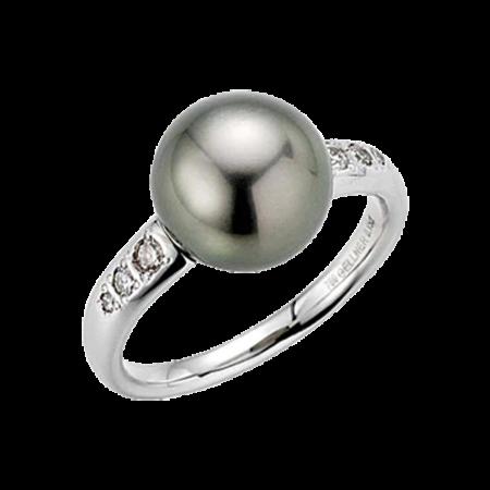 Gellner, Pure, H20 Ring, 5-21568-02