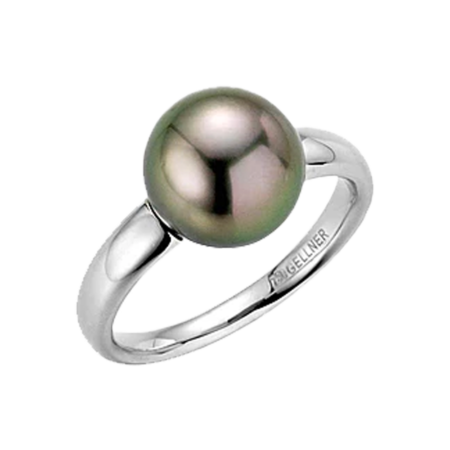 Gellner, Pure, H20 Ring, H20-5-19486-15