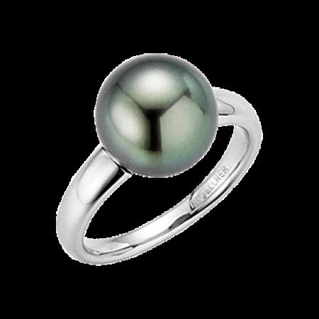 Gellner, Pure, H20 Ring, H20-5-19486-19