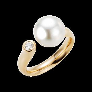 Gellner, Pure, H2O, Ring, 5-19484-02