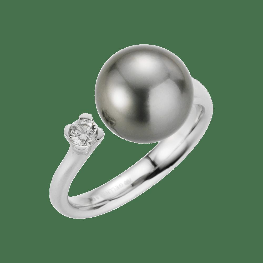 Gellner, Ring, 5-010-20887-7080-0001