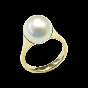 Gellner, Ring, 5-16418-01