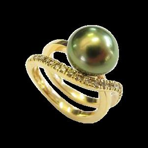 Gellner, Ring, 5-18024-02