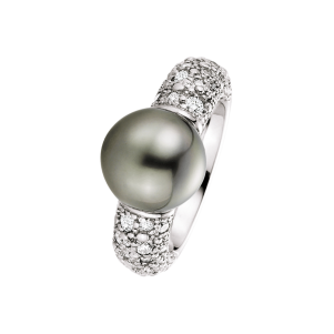 Gellner, Ring, Zensation