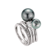 Gellner, Ringe, Spinning Pearl