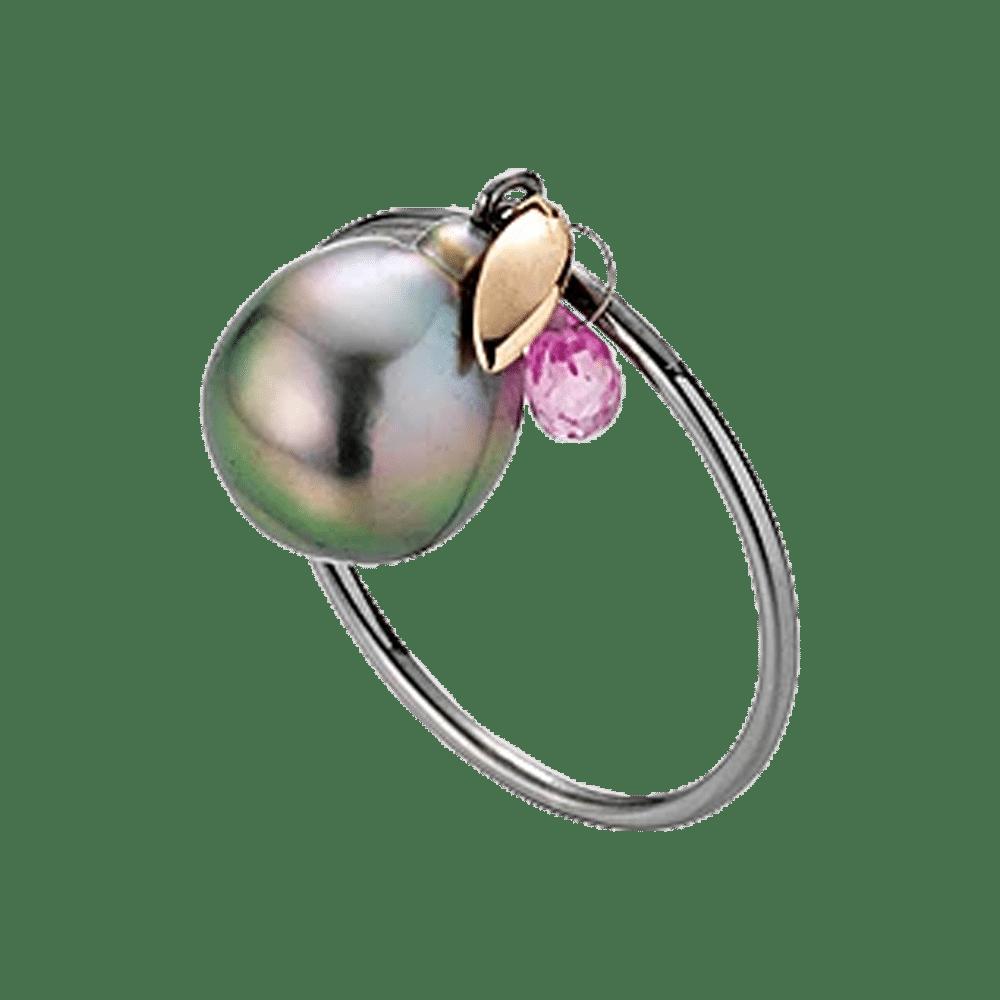 Gellner, Urban, Bolero Ring, 2-81327-02