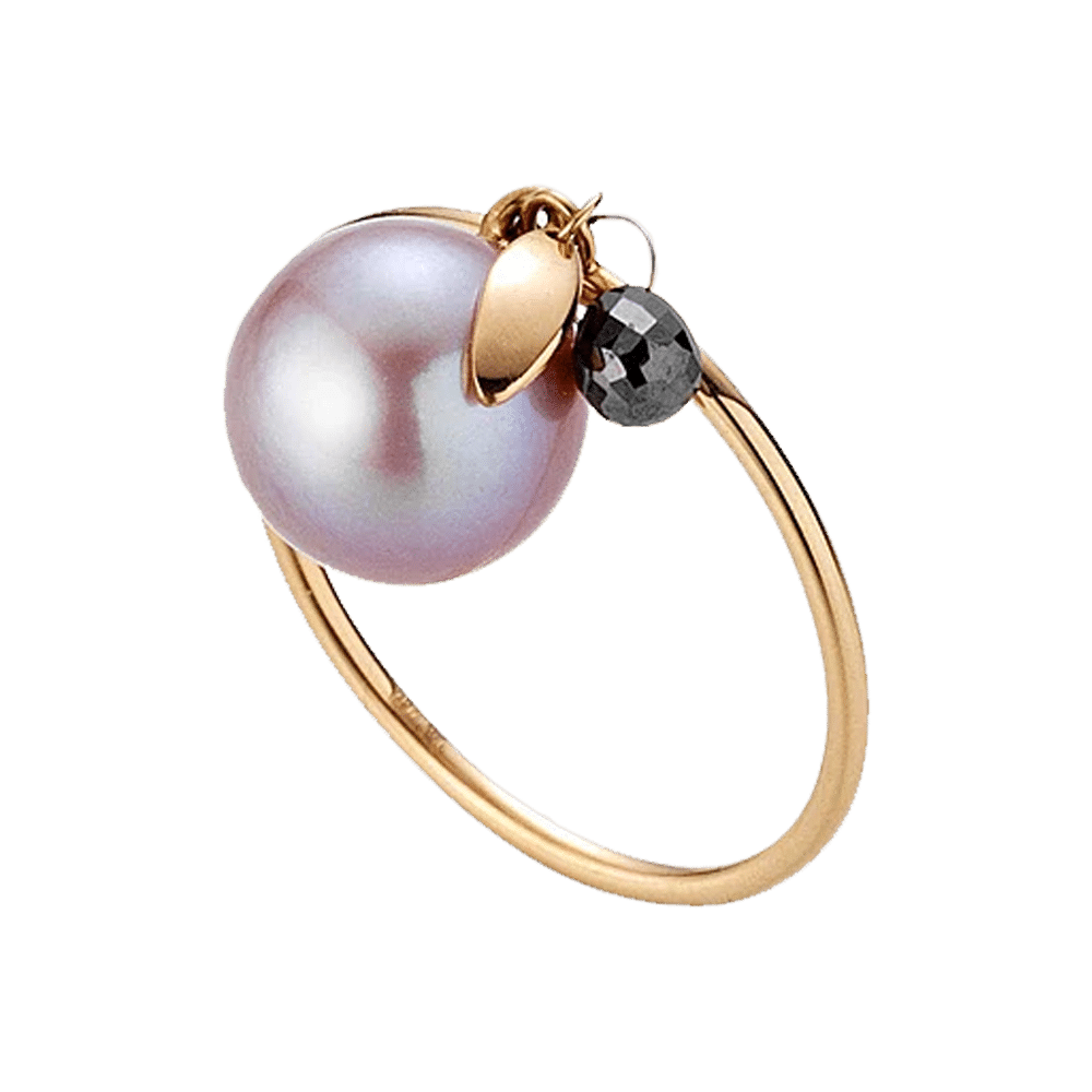 Gellner, Urban, Bolero Ring, 2-81327-04