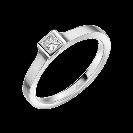 Gerstner, Ring, 29743