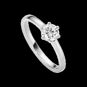 Gerstner, Ring, 29744