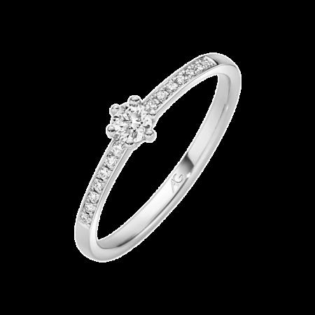 Gerstner, Ring, 29745