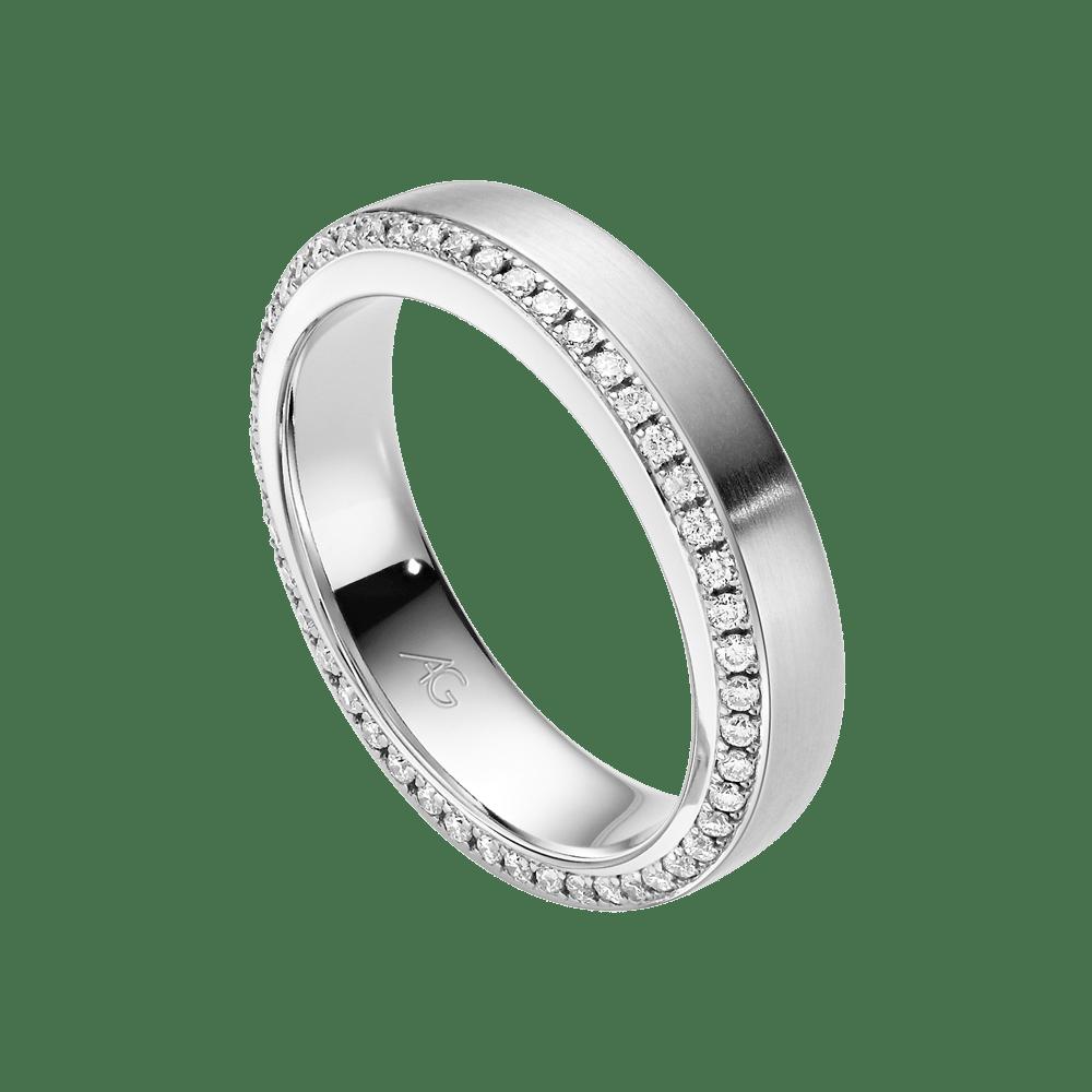 Gerstner, Ring Twist, 28640