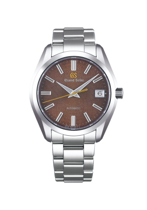 Grand Seiko, Heritage Collection, SBGR311G