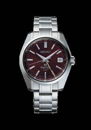 Grand Seiko, SBGJ021G
