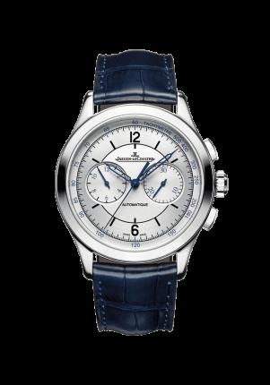 Jaeger-LeCoultre, Master Chronograph, 1538530