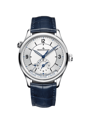 Jaeger-LeCoultre, Master Geographic, 1428530