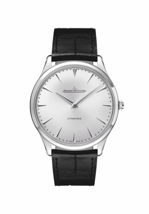 Jaeger-LeCoultre, Master Ultra Thin 41, 1338421