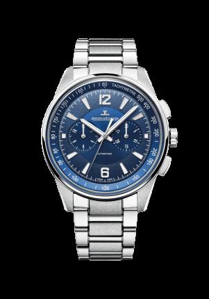 Jaeger-LeCoultre, Polaris Chronograph, 9028180