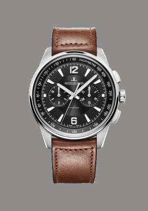 Jaeger-LeCoultre, Polaris Chronograph, 9028471