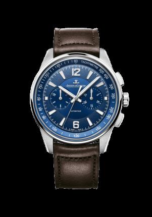 Jaeger-LeCoultre, Polaris Chronograph, 9028480