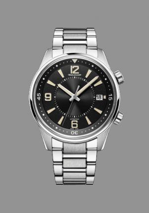 Jaeger-LeCoultre, Polaris Date, 9068170