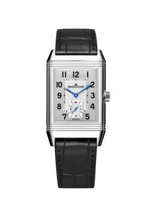 Jaeger-LeCoultre, Reverso, Classic Large Small Seconds, 3858520