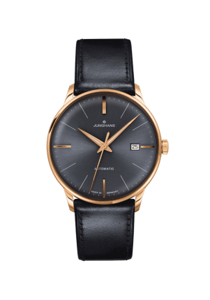 Junghans, Meister Classic, 027/7513.00
