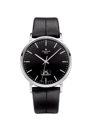 Junghans, Performance, Milano, 030/4940.00