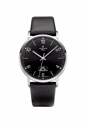Junghans, Performance, Milano, 030/4942.00