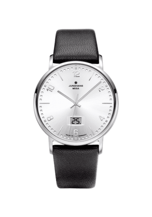 Junghans, Performance, Milano, 030/4943.00