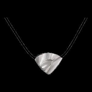 Lapponia, Design by Björn Weckström, Anchor of My Life Halskette, 663090450