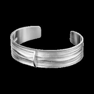 Lapponia, Design by Björn Weckström, Armband, Nile, 667872