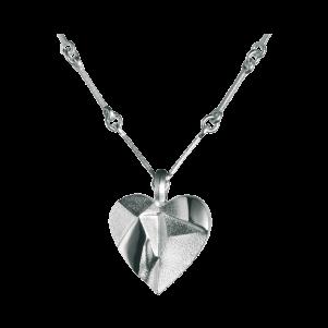 Lapponia, Design by Björn Weckström, Halskette, My Foolish Heart, 660884