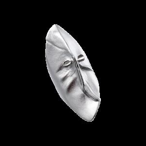 Lapponia, Design by Björn Weckström, Ring Gondas Maske, 650009