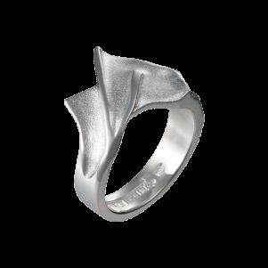 Lapponia, Design by Björn Weckström, Ring, Minthe, 650175