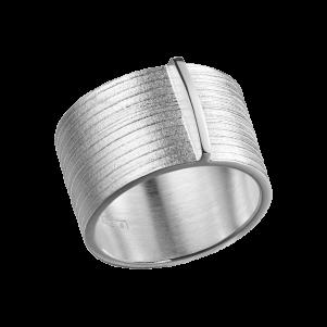 Lapponia, Design by Björn Weckström, Ring Nile, 650872
