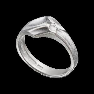 Lapponia, Design by Björn Weckström, Ring Sung, 650092