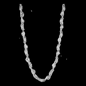 Lapponia, Design by Pekka Hirvonen, Halskette Spirit, 663883