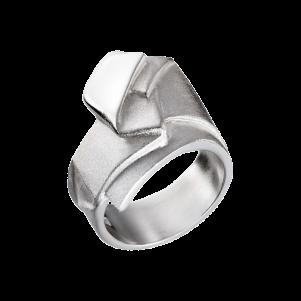Lapponia Origami, 62 Ring, 650262
